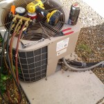 Air conditioner repair for Las Vegas